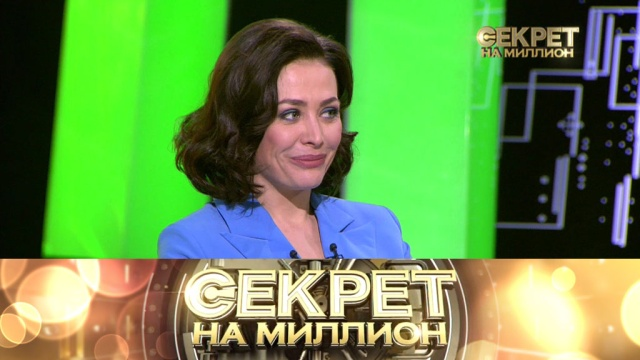 Екатерина Волкова.Екатерина Волкова.НТВ.Ru: новости, видео, программы телеканала НТВ
