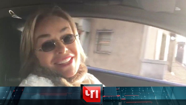 28 января 2020 года.28 января 2020 года.НТВ.Ru: новости, видео, программы телеканала НТВ