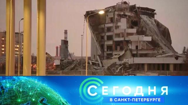 31 января 2020 года. 19:20.31 января 2020 года. 19:20.НТВ.Ru: новости, видео, программы телеканала НТВ