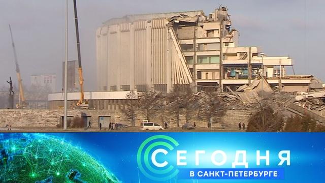 4 февраля 2020 года. 16:15.4 февраля 2020 года. 16:15.НТВ.Ru: новости, видео, программы телеканала НТВ
