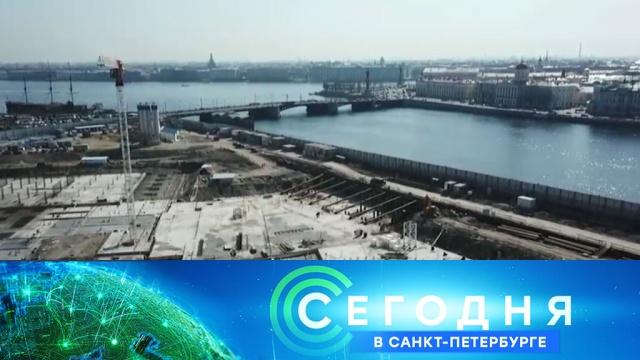 4 февраля 2020 года. 19:20.4 февраля 2020 года. 19:20.НТВ.Ru: новости, видео, программы телеканала НТВ