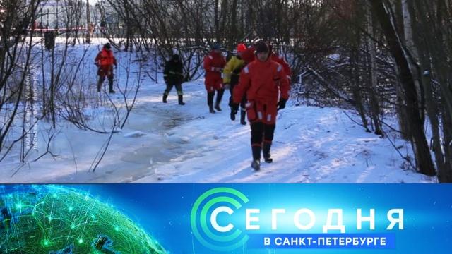 7 февраля 2020 года. 16:15.7 февраля 2020 года. 16:15.НТВ.Ru: новости, видео, программы телеканала НТВ