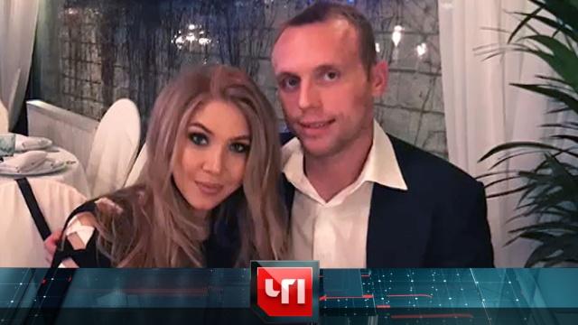 7 февраля 2020 года.7 февраля 2020 года.НТВ.Ru: новости, видео, программы телеканала НТВ
