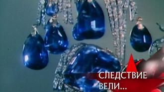 «Убийство в стиле Застой».«Убийство в стиле Застой».НТВ.Ru: новости, видео, программы телеканала НТВ