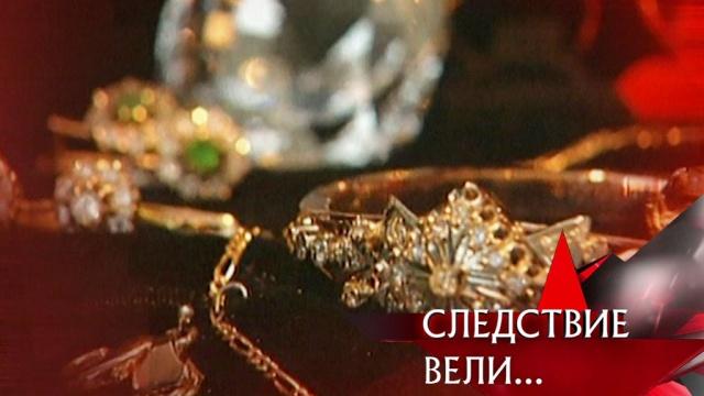 «Нечисть».«Нечисть».НТВ.Ru: новости, видео, программы телеканала НТВ