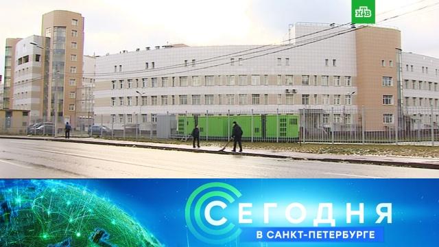 14 февраля 2020 года. 16:15.14 февраля 2020 года. 16:15.НТВ.Ru: новости, видео, программы телеканала НТВ