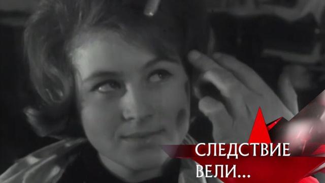 «По лезвию бритвы».«По лезвию бритвы».НТВ.Ru: новости, видео, программы телеканала НТВ