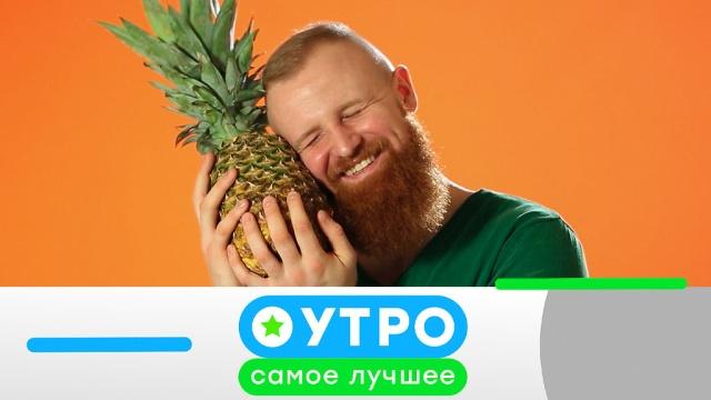 18 февраля 2020года.18 февраля 2020года.НТВ.Ru: новости, видео, программы телеканала НТВ