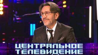 Выпуск от 22 февраля 2020 года.Выпуск от 22 февраля 2020 года.НТВ.Ru: новости, видео, программы телеканала НТВ