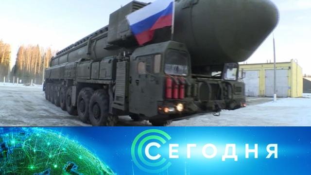 27 февраля 2020 года. 00:00.27 февраля 2020 года. 00:00.НТВ.Ru: новости, видео, программы телеканала НТВ