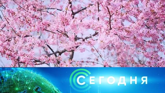 27 февраля 2020 года. 07:00.27 февраля 2020 года. 07:00.НТВ.Ru: новости, видео, программы телеканала НТВ