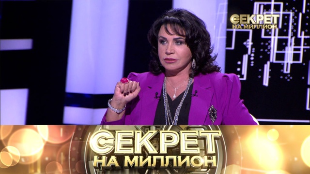 Надежда Бабкина.Надежда Бабкина.НТВ.Ru: новости, видео, программы телеканала НТВ