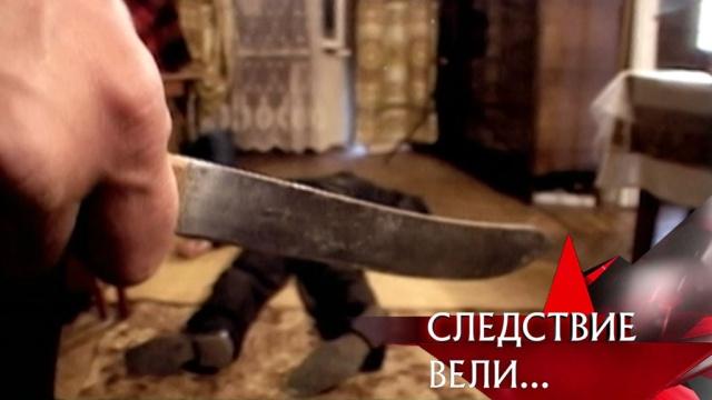 «Семейные тайны».«Семейные тайны».НТВ.Ru: новости, видео, программы телеканала НТВ