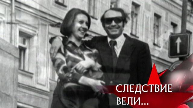 «ТАСС уполномочен заявить. Современная версия».«ТАСС уполномочен заявить. Современная версия».НТВ.Ru: новости, видео, программы телеканала НТВ