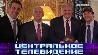 Выпуск от 14марта 2020года.Выпуск от 13марта 2020года.НТВ.Ru: новости, видео, программы телеканала НТВ