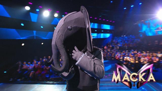 Третье разоблачение ишок для жюри: Слон.НТВ.Ru: новости, видео, программы телеканала НТВ