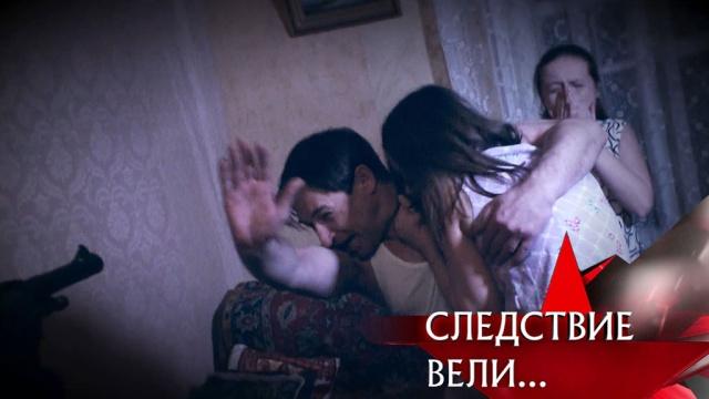 Выпуск от 15марта 2020года.«Чужие».НТВ.Ru: новости, видео, программы телеканала НТВ