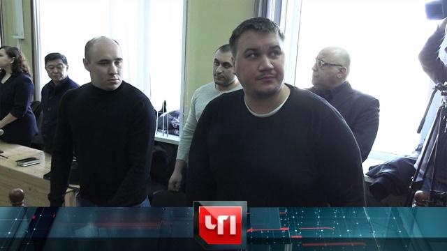 16 марта 2020 года.16 марта 2020 года.НТВ.Ru: новости, видео, программы телеканала НТВ