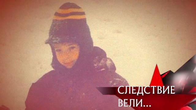«Спасибо тебе, мама!».«Спасибо тебе, мама!».НТВ.Ru: новости, видео, программы телеканала НТВ