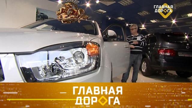 Выпуск от 21 марта 2020 года.Продажа битых авто вместо новых, скупка краденых аккумуляторов иб/у запчастей.НТВ.Ru: новости, видео, программы телеканала НТВ