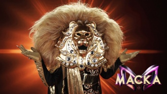 Королевское выступление! Яркий вокал Льва снова привел всех вполный восторг