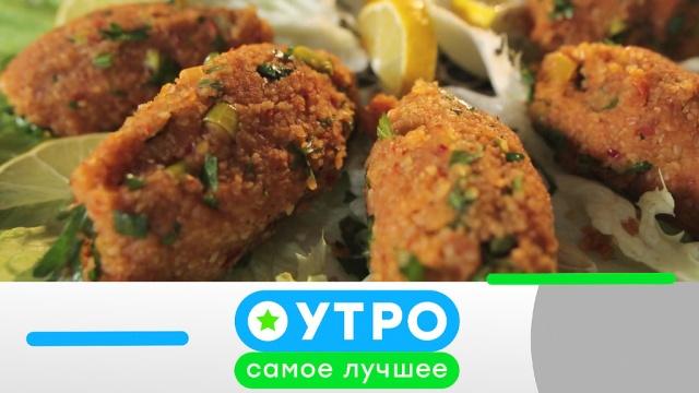 26 марта 2020 года.26 марта 2020 года.НТВ.Ru: новости, видео, программы телеканала НТВ