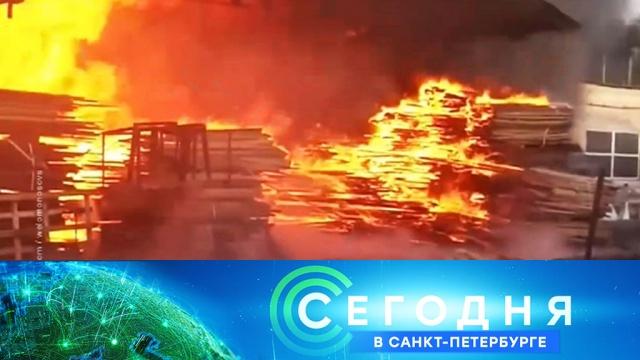 26 марта 2020 года. 19:20.26 марта 2020 года. 19:20.НТВ.Ru: новости, видео, программы телеканала НТВ