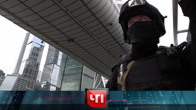 27марта 2020 года.27марта 2020 года.НТВ.Ru: новости, видео, программы телеканала НТВ