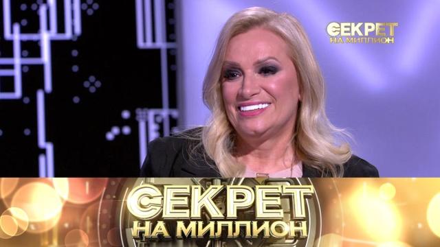 Наталия Гулькина.Наталия Гулькина.НТВ.Ru: новости, видео, программы телеканала НТВ