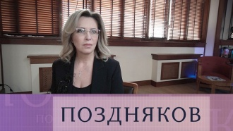 Алевтина Черникова.Алевтина Черникова.НТВ.Ru: новости, видео, программы телеканала НТВ