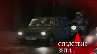«Тренер».«Тренер».НТВ.Ru: новости, видео, программы телеканала НТВ