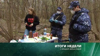 3 мая 2020 года.3 мая 2020 года.НТВ.Ru: новости, видео, программы телеканала НТВ