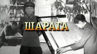 «Шарага».«Шарага».НТВ.Ru: новости, видео, программы телеканала НТВ