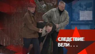 «Лучший папа».«Лучший папа».НТВ.Ru: новости, видео, программы телеканала НТВ