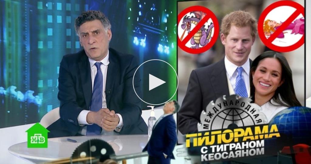 Как Владимир Путин выводил страну из режима самоизоляции