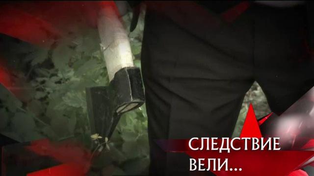 «Министр с топором».«Министр с топором».НТВ.Ru: новости, видео, программы телеканала НТВ
