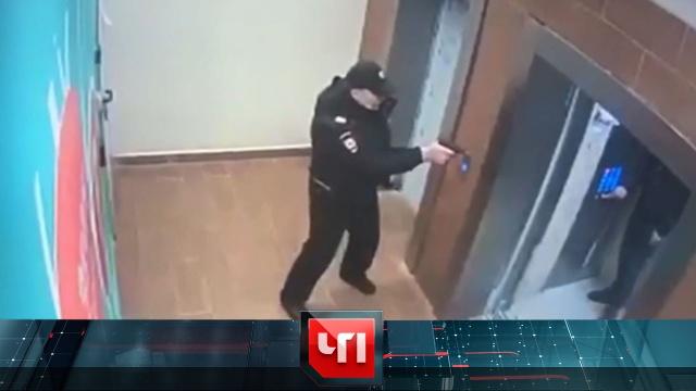 29 мая 2020 года.29 мая 2020 года.НТВ.Ru: новости, видео, программы телеканала НТВ