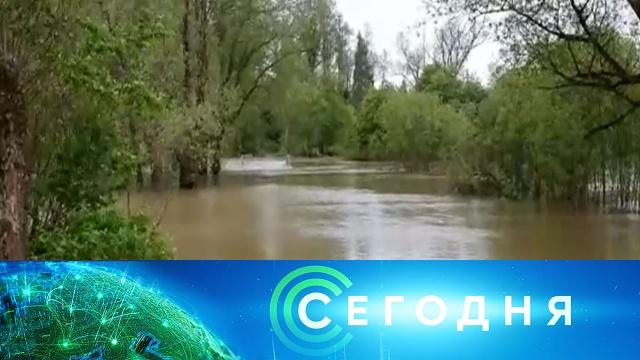 31 мая 2020 года. 16:00.31 мая 2020 года. 16:00.НТВ.Ru: новости, видео, программы телеканала НТВ