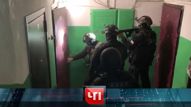 10 июня 2020 года.10 июня 2020 года.НТВ.Ru: новости, видео, программы телеканала НТВ