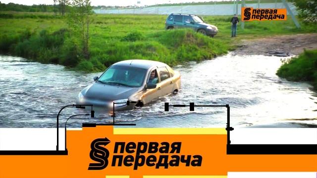 Выпуск от 14 июня 2020 года.Соседская месть на придомовой парковке и спор из-за выплат по ОСАГО.НТВ.Ru: новости, видео, программы телеканала НТВ