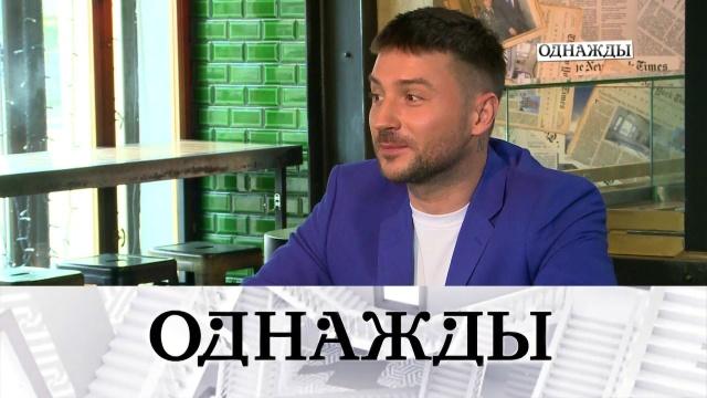 Дайджест от 21 июня 2020 года.Дайджест от 21 июня 2020 года.НТВ.Ru: новости, видео, программы телеканала НТВ