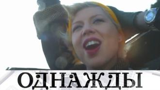 Звездная дочь звездной матери иединственная любовь Бориса Щербакова— впрограмме «Однажды…» на НТВ.НТВ.Ru: новости, видео, программы телеканала НТВ