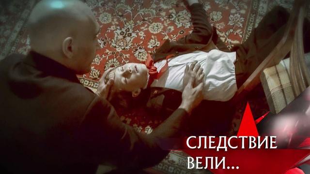Выпуск от 5 июля 2020 года.«Вундеркинд».НТВ.Ru: новости, видео, программы телеканала НТВ