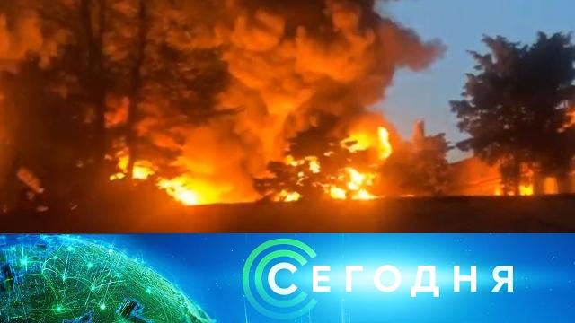 5 июля 2020 года. 10:00.5 июля 2020 года. 10:00.НТВ.Ru: новости, видео, программы телеканала НТВ