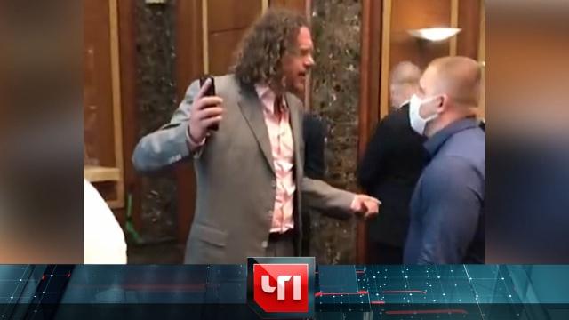 7июля 2020года.7июля 2020года.НТВ.Ru: новости, видео, программы телеканала НТВ