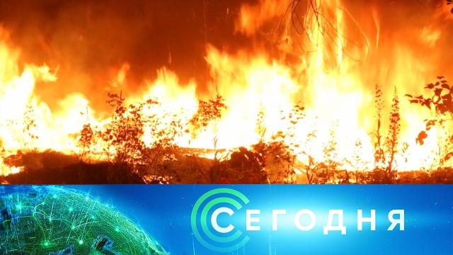 9 июля 2020 года. 13:00.9 июля 2020 года. 13:00.НТВ.Ru: новости, видео, программы телеканала НТВ
