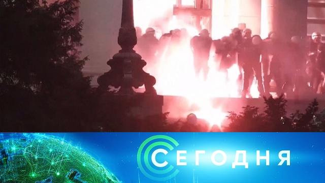 12 июля 2020года. 08:00.12 июля 2020года. 08:00.НТВ.Ru: новости, видео, программы телеканала НТВ