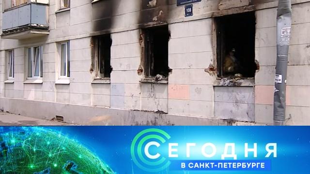 15 июля 2020 года. 16:15.15 июля 2020 года. 16:15.НТВ.Ru: новости, видео, программы телеканала НТВ