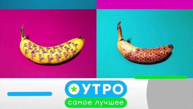 21 июля 2020 года.21 июля 2020 года.НТВ.Ru: новости, видео, программы телеканала НТВ