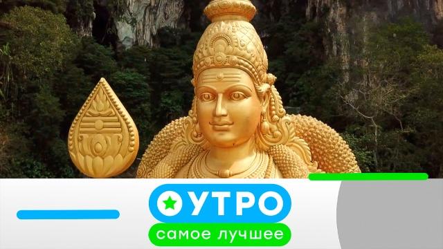 23 июля 2020года.23 июля 2020года.НТВ.Ru: новости, видео, программы телеканала НТВ